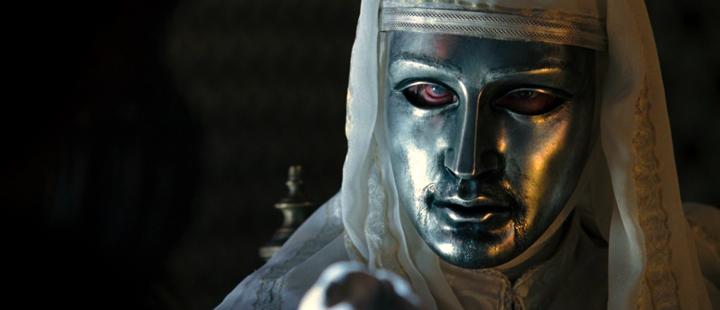 Kingdom of Heaven: Director's Cut (2006)