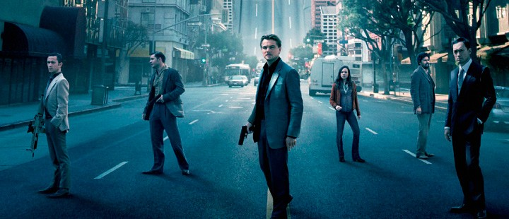 filmfrelst-46-inception