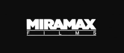 Disney har solgt Miramax