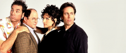 flashback-seinfeld-the-yada-yada