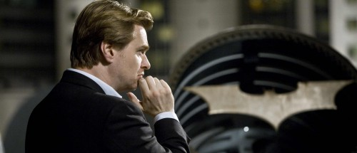 karriereprofil-christopher-nolan