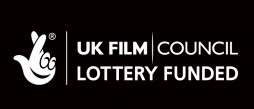 uk-film-council-legges-ned