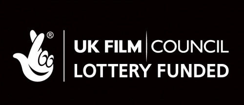 UK Film Council legges ned