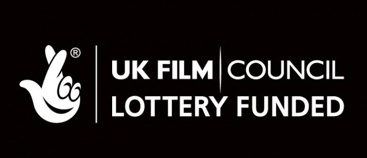 UK Film Council legges ned