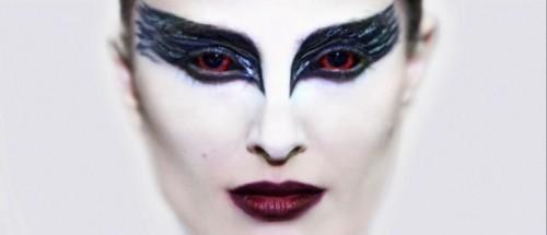 forstyrrende-trailer-til-aronofskys-black-swan