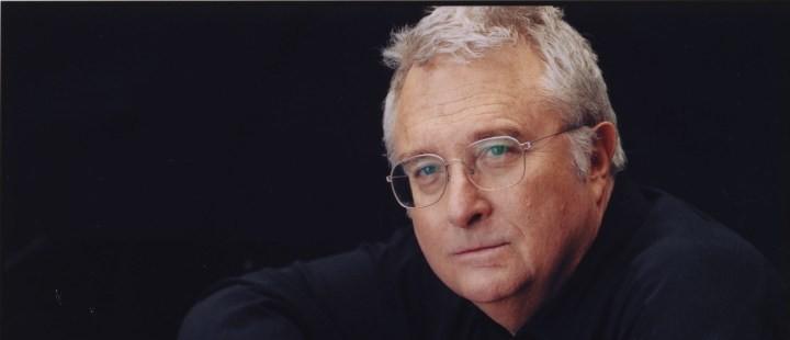 Månedens komponist: Randy Newman