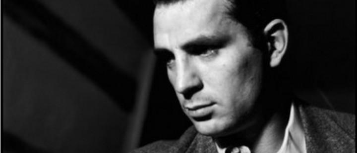 Stjernespekket Kerouac-filmatisering