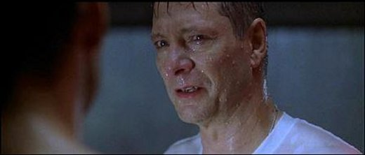 Chris Cooper i «American Beauty»