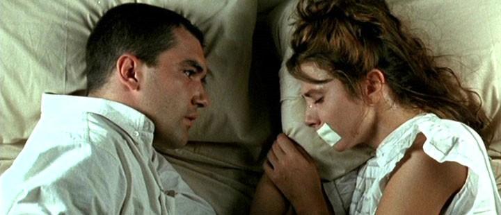 Bind meg, elsk meg! (1990)