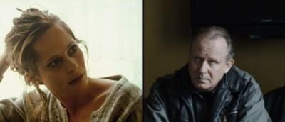 Oscar 2011: Hvilken film bør bli Norges Oscar-kandidat?