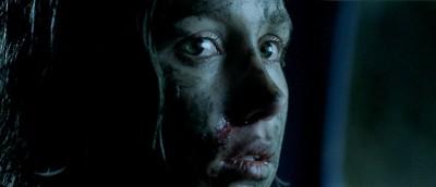 Trailer: Fritt vilt III