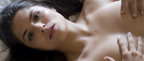 biff10-det-erotiske-mennesket-2010-dk