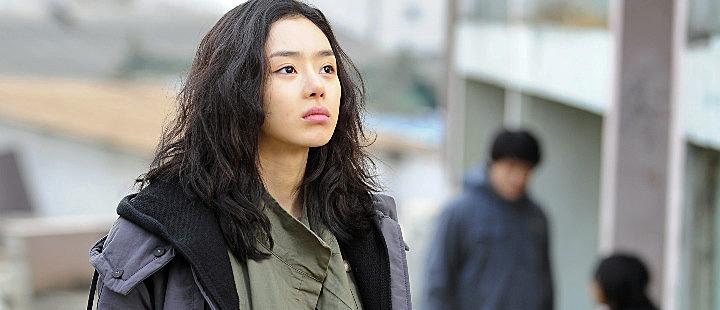 FFS'10: Paju (2009, Sør-Korea)