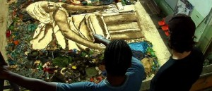 ffs10-waste-land-2010-brasil-uk
