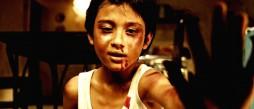 ffs10-vi-presenterer-asiatisk-sjangerfilm