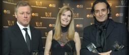 world-soundtrack-awards-2010-del-2
