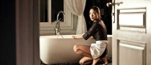 The Housemaid (2010, Sør-Korea)