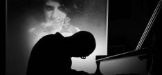 ffs10-stumfilmkonsert-til-limite-og-jubileum