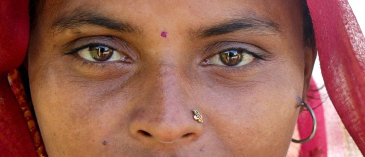 FFS'10: Intervju – Kim Longinotto om Pink Saris