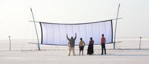 ffs10-road-movie-2010-india-usa