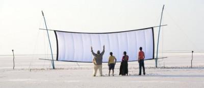 FFS'10: Road, Movie (2010, India/USA)
