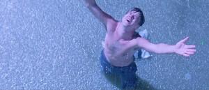"""IMDBs brukere har kåret """"Shawshank Redemption"""" til tidenes beste film. Hvilken film ville du valgt?"""
