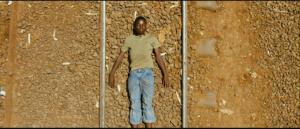ffs10-soul-boy-2008-kenyatyskland
