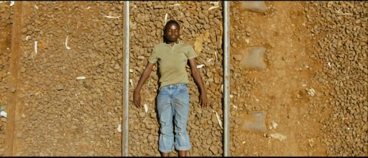 FFS'10: Soul Boy (2008, Kenya/Tyskland)