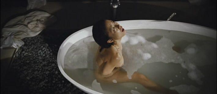 ffs10-the-housemaid-2010-sor-korea