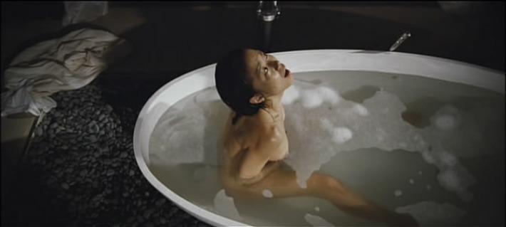 FFS'10: The Housemaid (2010, Sør-Korea)