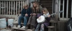 oscar-2011-gotham-awards-nominasjoner-og-vinnere