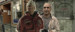 intervju-kaveh-tehranis-skrablikk-pa-det-norske-i-1994