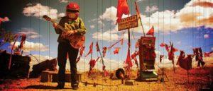 psykedelisk-western-dokumentar-i-separado