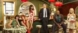 nekrolog-over-en-tv-serie-pushing-daisies