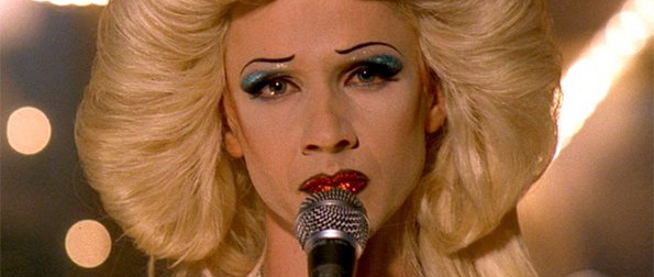 Flashback: Hedwig and the Angry Inch