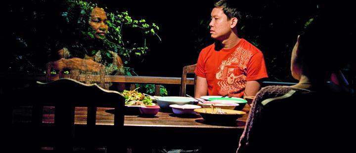Det asiatiske filmåret 2010