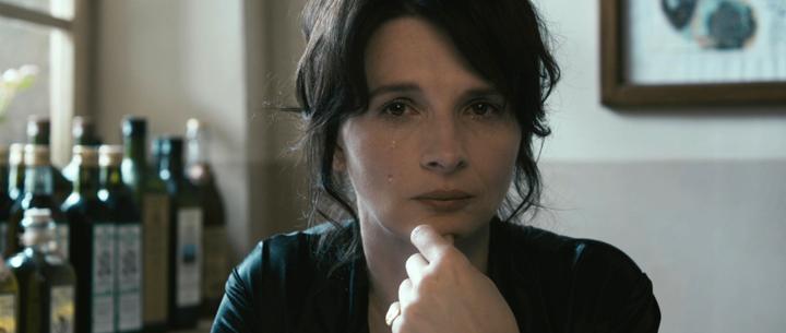 Det europeiske filmåret 2010