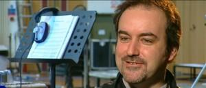manedens-komponist-david-arnold