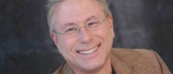 manedens-komponist-alan-menken