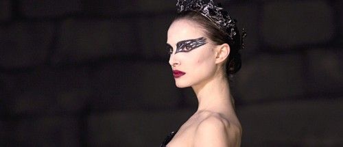 filmfrelst-58-black-swan