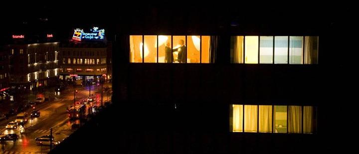 dromme-i-kobenhavn