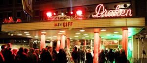 goteborg-2011-ytterpunktenes-filmfestival