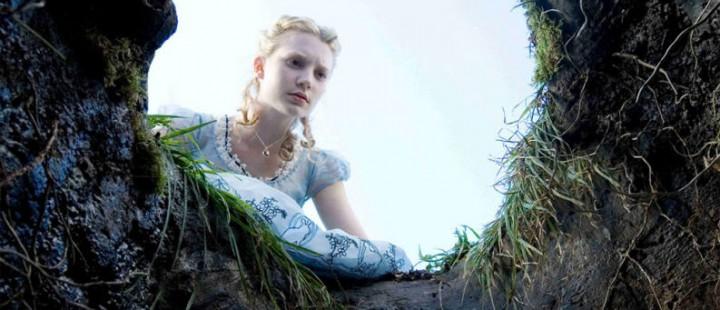 alice-i-eventyrland
