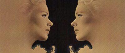 ansikte-mot-ansikte