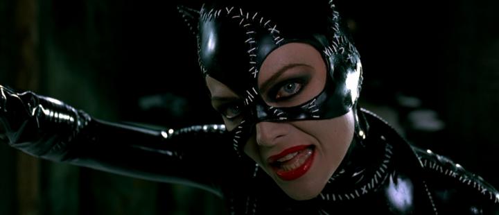 batman-vender-tilbake