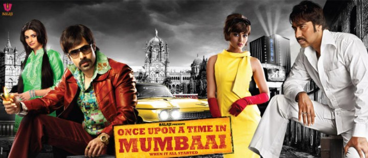 bollywood-once-upon-a-time-in-mumbaai