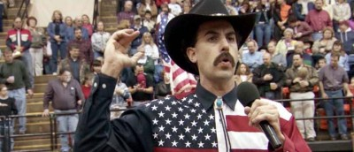 borat-cultural-learnings-of-america-for-make-benefit-glorious-nation-of-kazakhstan