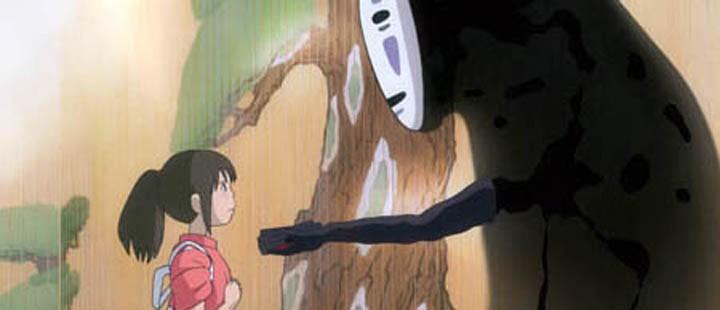 chihiro-og-heksene