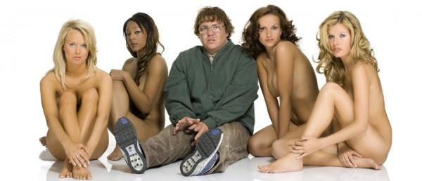 norsk sex sex snakk