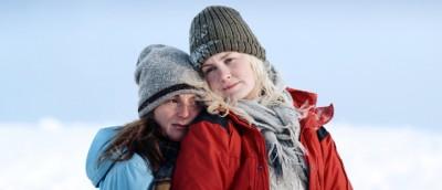 Analysen: Fjellet (2011)